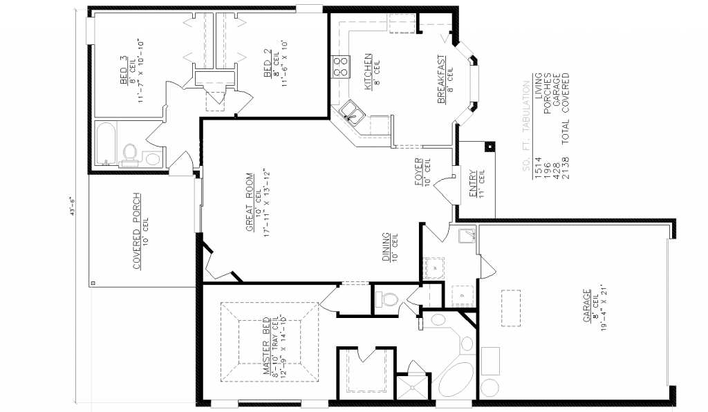 1514-3.downstairs