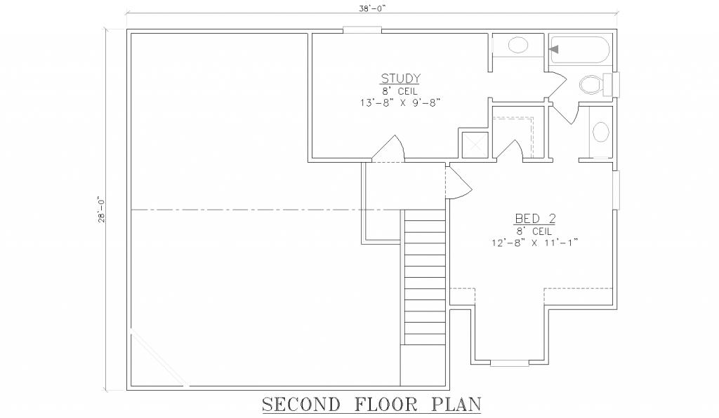 1527-3.upstairs