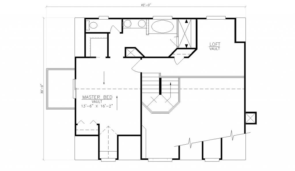 1702-2.upstairs