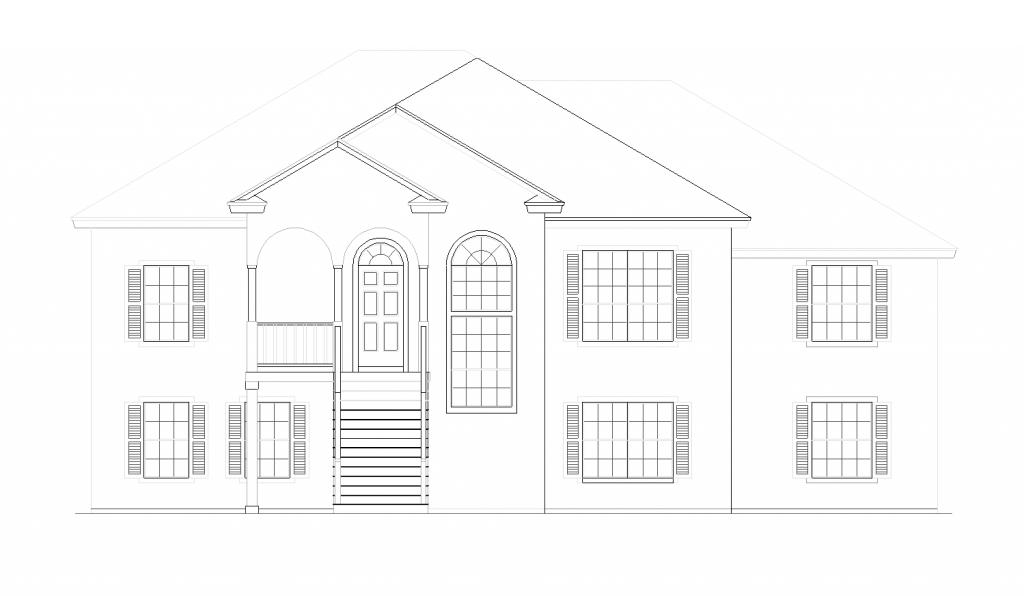 1707-2.upstairs