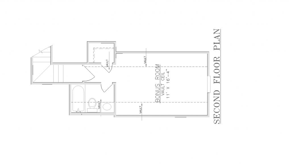 1733-1.upstairs