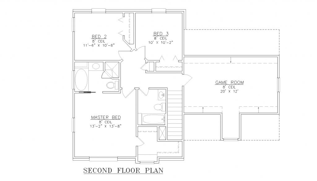 1738-4.upstairs