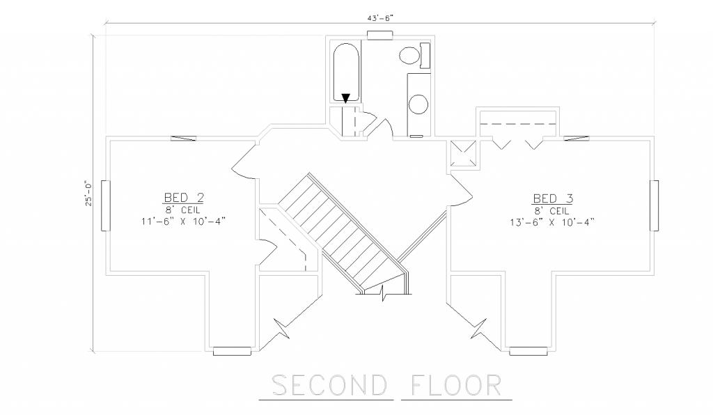 1748-1.upstairs
