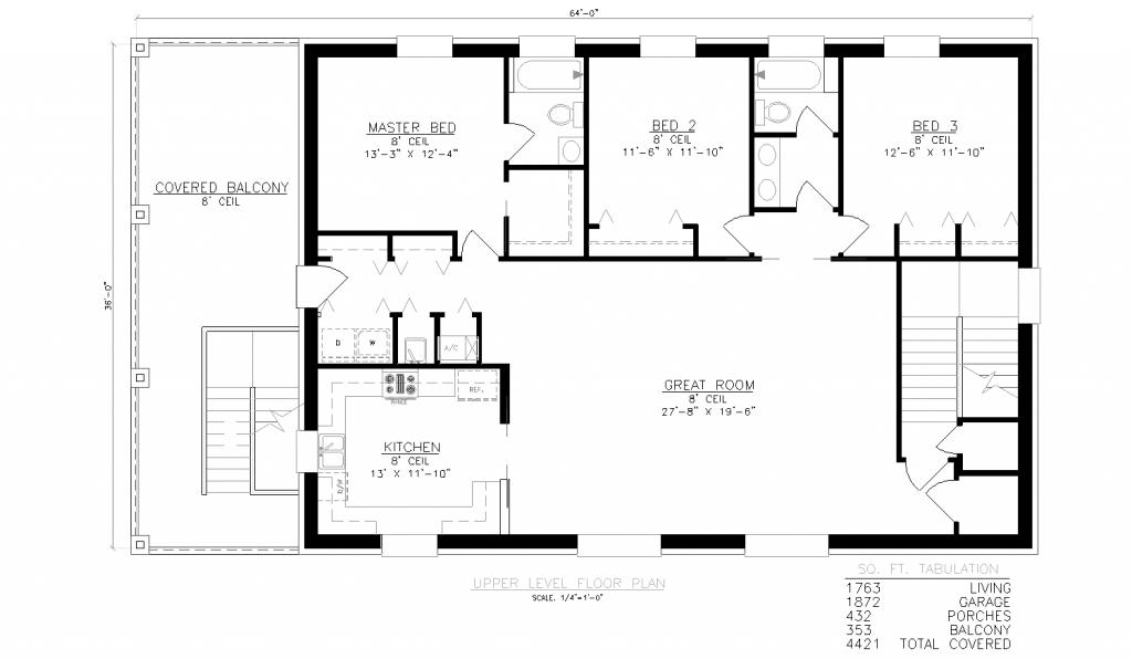 1763-3.upstairs