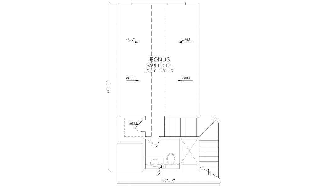 1774-1.upstairs