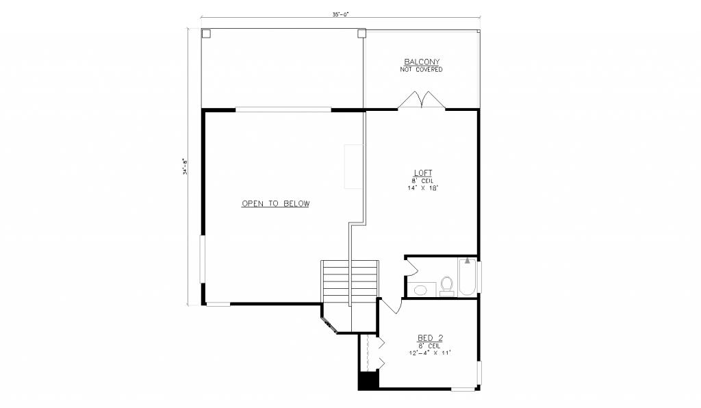 1786-4.upstairs
