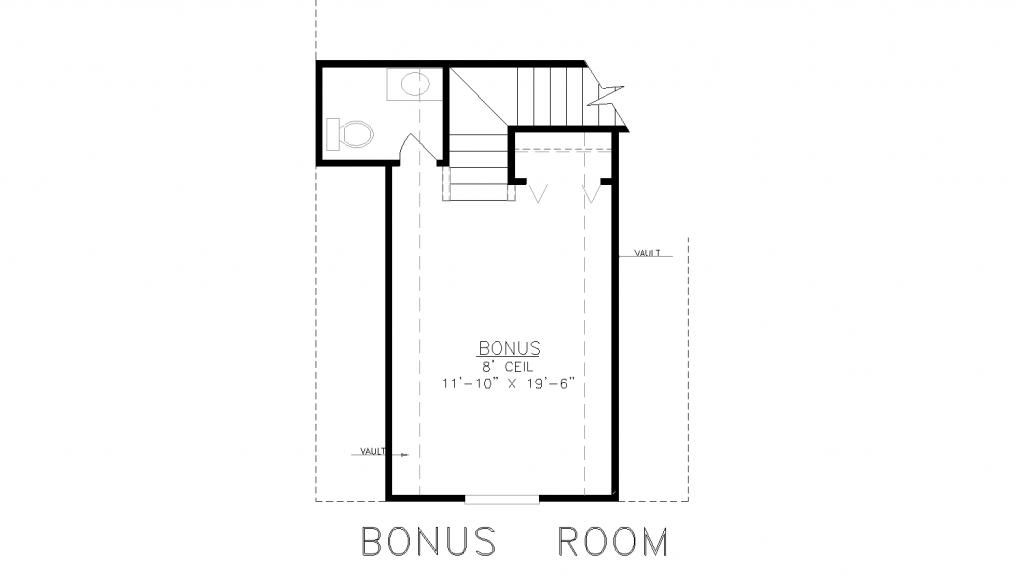 1818-3.upstairs