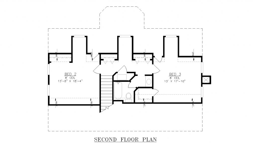 1835-1.upstairs