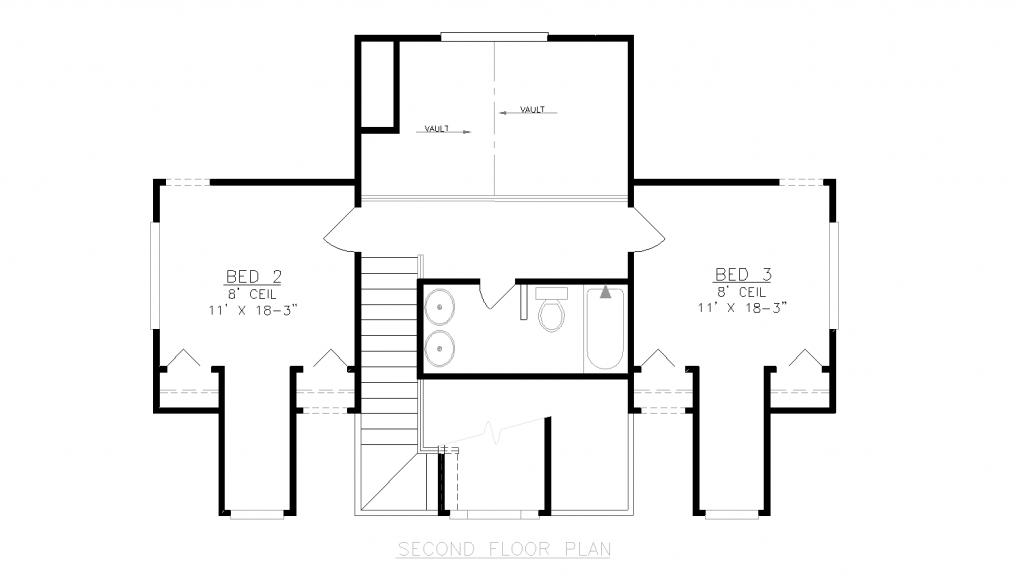 1842-5.upstairs