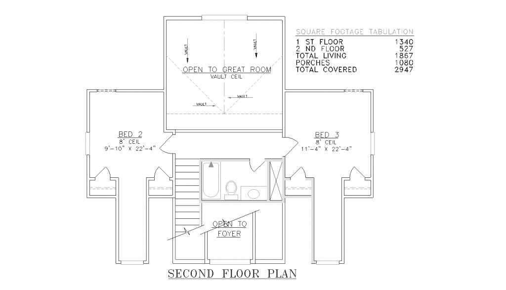 1867-2.upstairs