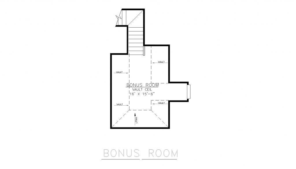 1868-1.upstairs