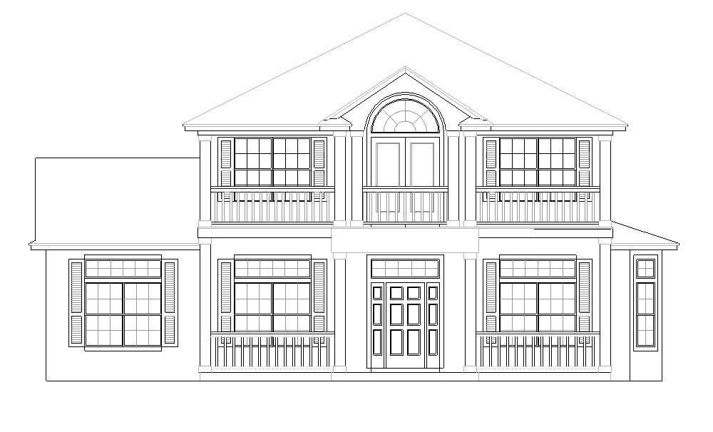 2028-2.front