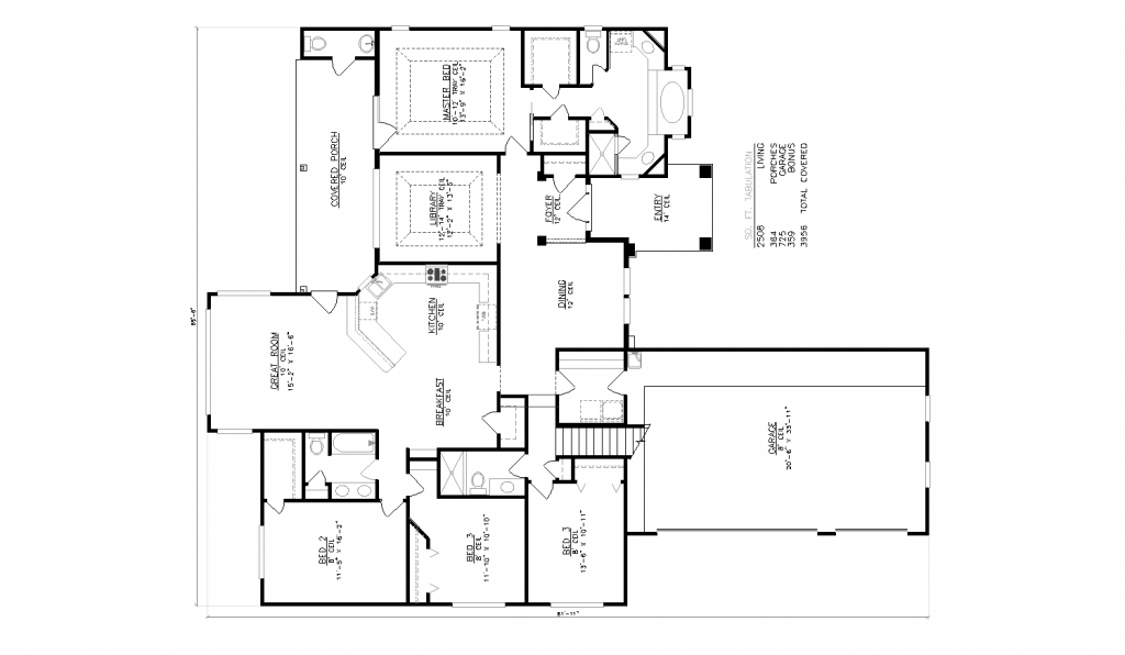 2508-3.downstairs