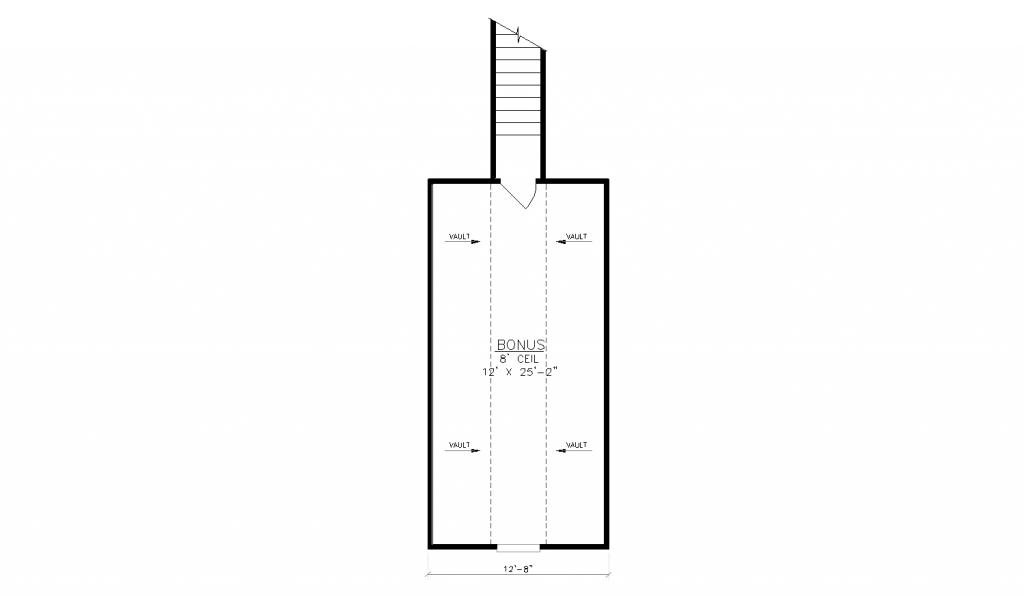 2508-3.upstairs