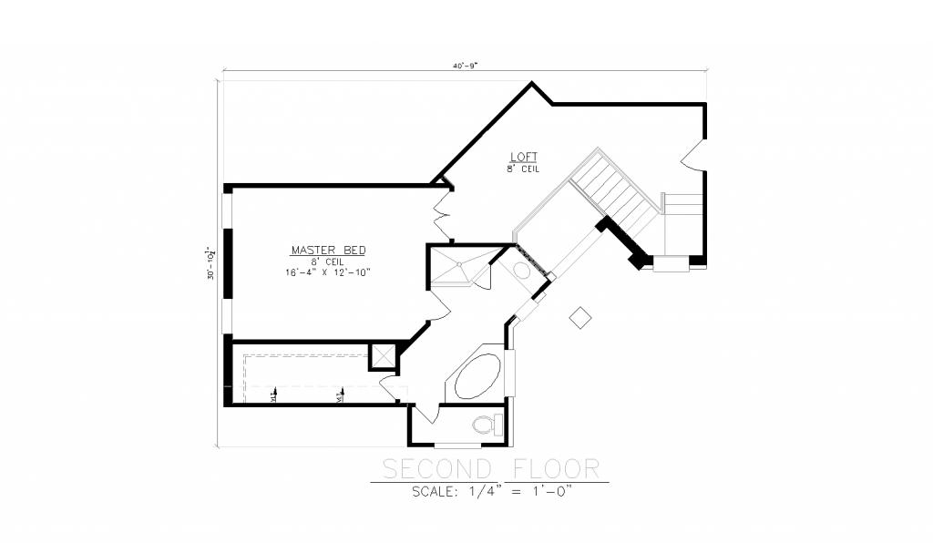 2530-1.upstairs