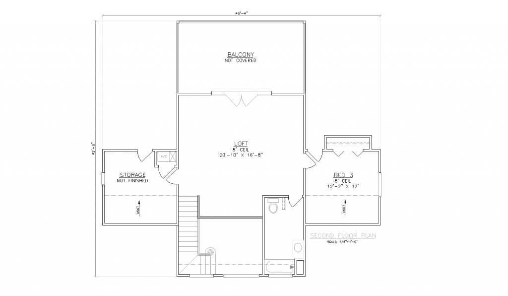 2540-1.upstairs