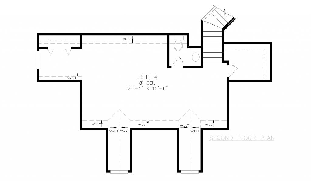 2559-1.upstairs