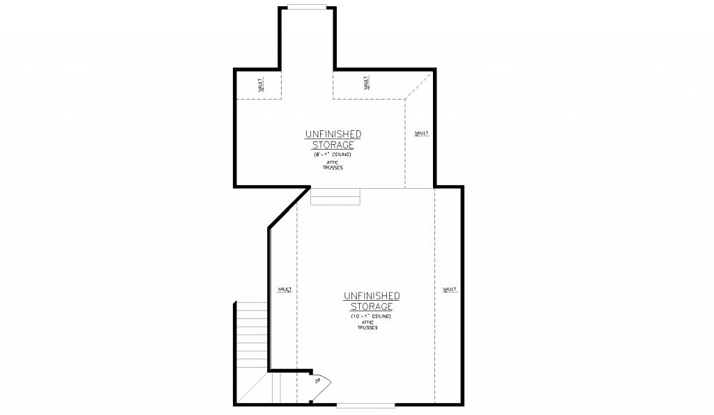 2564-2.upstairs