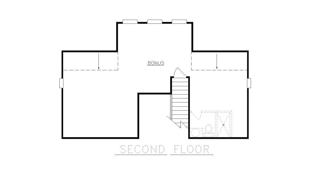 2565-1.upstairs