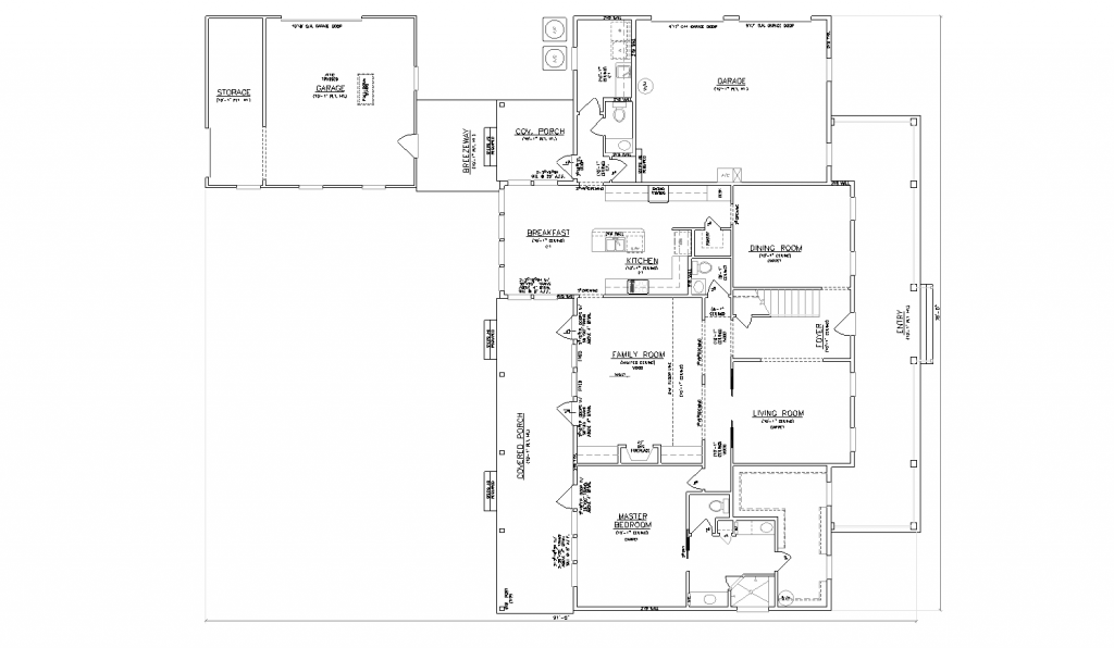 2800 sq ft gallery houseplans by bonnie 2800 square foot house plans